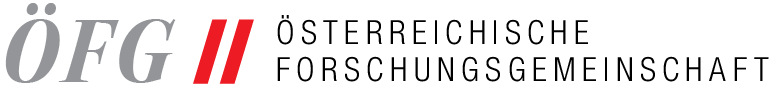 http://www.oefg.at/wp-content/uploads/2014/05/OEFG_Logo_v3.png